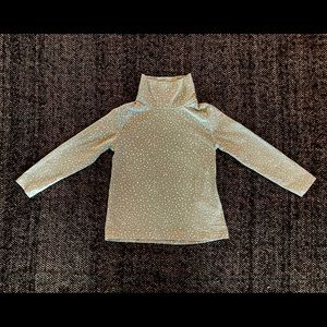H&M turtle neck size 1.5-2T